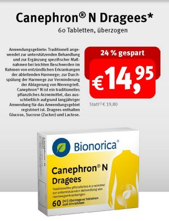 canephron_60tabl