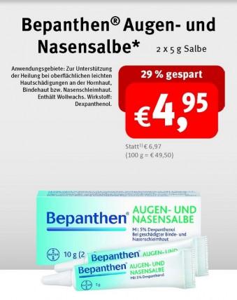 bepanthen_augen_nasensalbe_2x5g
