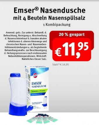 emser_nasendusche