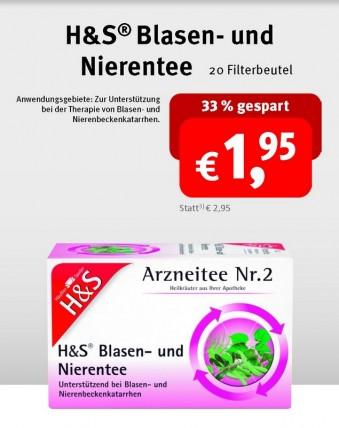 hus_blase_nierentee