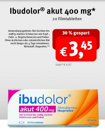 ibudolor_400_akut_20tabl