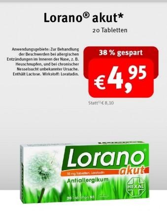 lorano_akut_20tabl