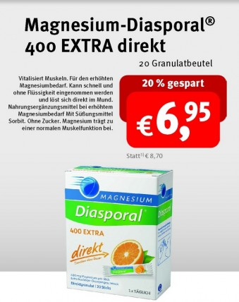 magnesium_diasporal_400_extra_direkt_20st