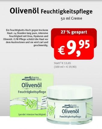 olivenoel_feuchtigkeitspflege