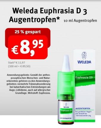 weleda_euphrasia_augentropfen