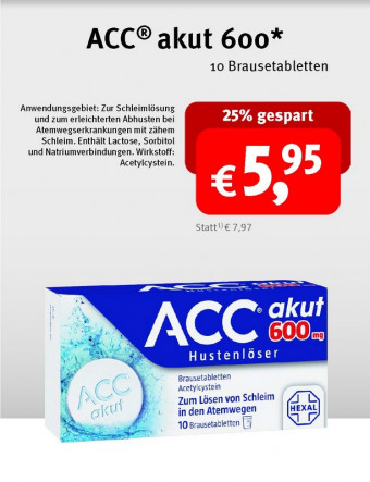 acc_600_akut_brausetabl