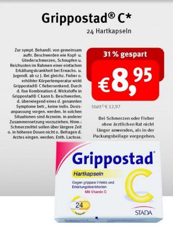 grippostad_kaspeln