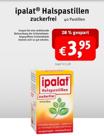 ipalat_zuckerfrei_pastillen