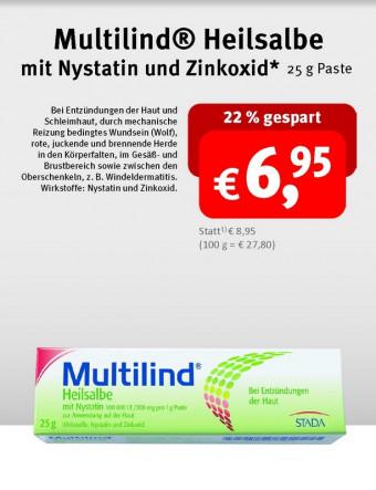 multilind_heilpaste