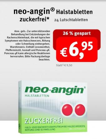 neo_angin_zuckerfrei