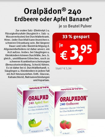 oralpaedon_erdbeere_und_apfel_banane
