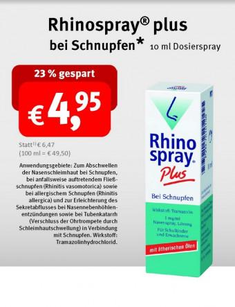 rhinospray_plus