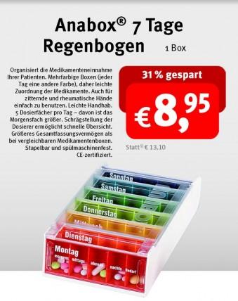 anabox_7_tage_regenbogen