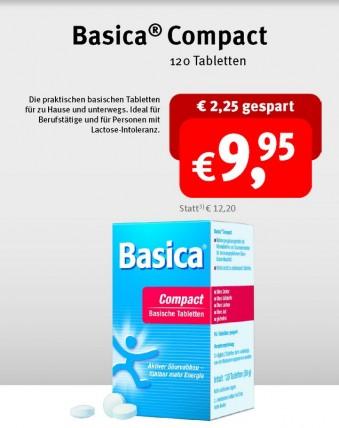 basica_compact