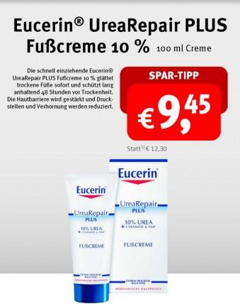 eucerin_urearepair_plus_fusscreme