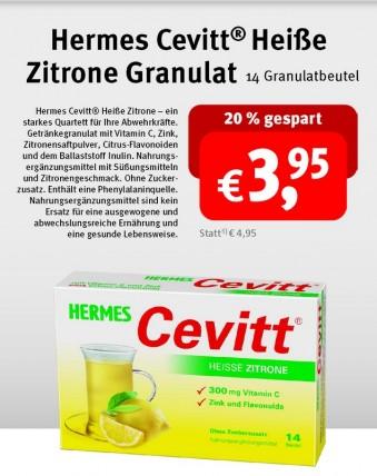 hermes_cevitt_heisse_zitrone