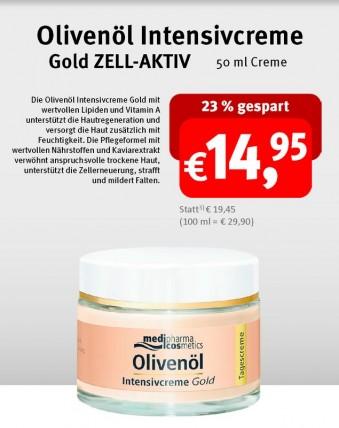 olivenoel_intensivcreme_gold