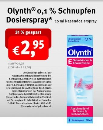 olynt_01proz_schnupfen_dosierspray