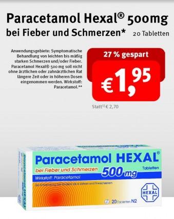 paacetamol_hexal_20tabl