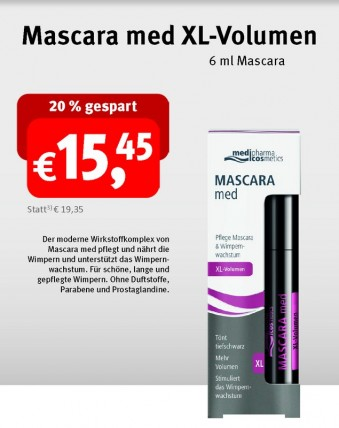 mascara_med_xl_volumen