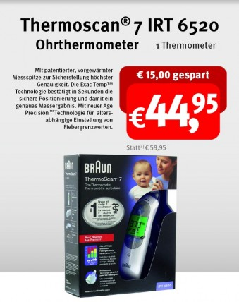 thermoscan_orhthermometer