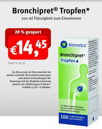 bronchipret_tropfen_100ml