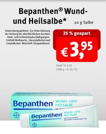 bepanthen_wund-und_heilsalbe_20g