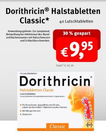 dorithricin_halstabletten_classic_40tabl
