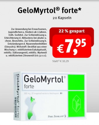 gelomyrtol-forte_20kaps