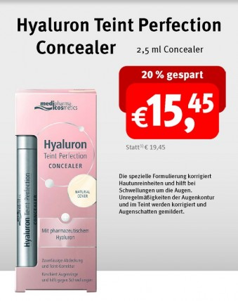 hyaluron_teint_perfection_concealer