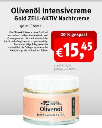 olivenoel_intensivcreme_zall-aktiv_gold_nachtcreme