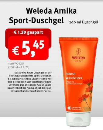 weleda_arnika_sport_duschgel_200ml