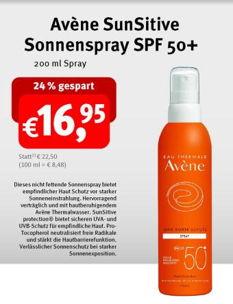 avene_sunsitive_sonnenspray_spf50
