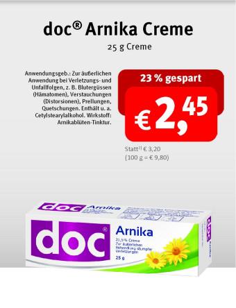doc_arnika_creme_25g