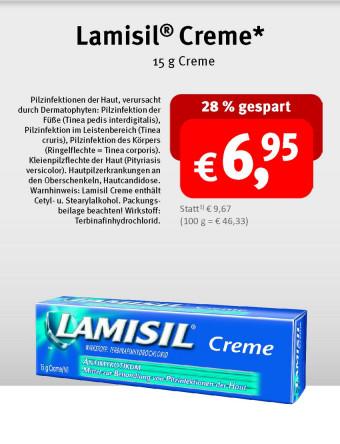 lamisil_creme_15g