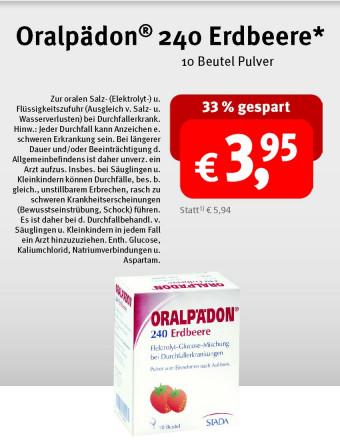 oralpaedon_240_erdebeere_10btl