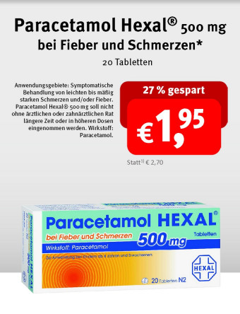 paracetamol_hexal_20tabl