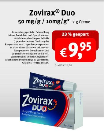 zovirax_duo_2g