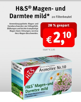 hus_magen_und_darmtee_mild
