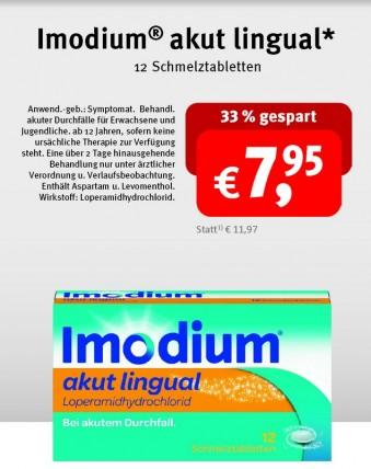 imodium_akut_lingual_12schmelztbl