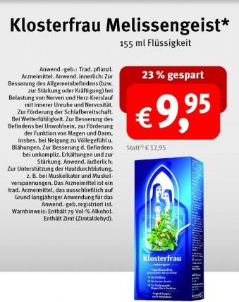 klosterfrau_melissengeist_155ml