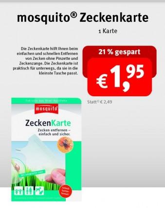 mosquito_zeckenkarte