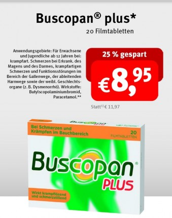 buscopan_plus_20tabl