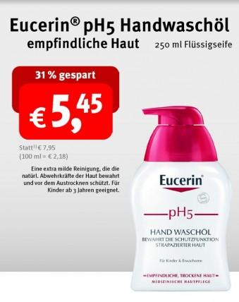 eucerin_ph5_handwaschoel