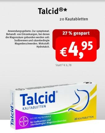 talcid_20kautabl