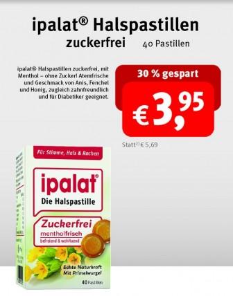 ipalat_pastillen_zuckerfrei_40past