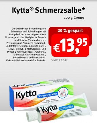 kytta_schmerzsalbe_100g