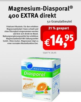 magnesium_diasporal_400_extra_direkt_50btl