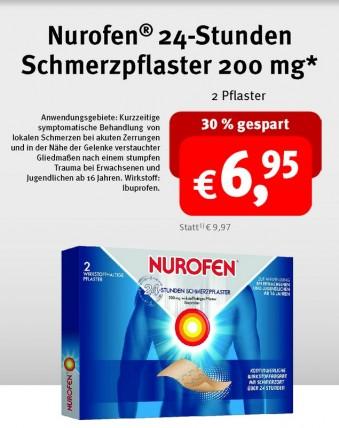 nurofen_24_stunden_schmerzpflaster_2st