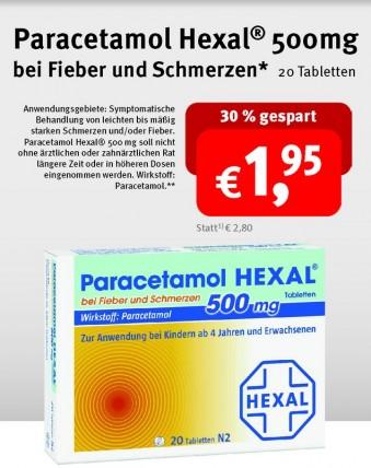 paracetamol_hexal_500mg_20tabl